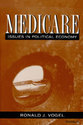 Cover image for 'Medicare'