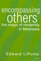 Cover image for 'Encompassing Others'