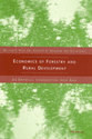 Cover image for 'Economics of Forestry and Rural Development'