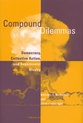 Cover image for 'Compound Dilemmas'