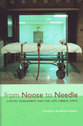 Cover image for 'From Noose to Needle'