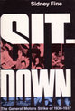 Cover image for 'Sit-Down'