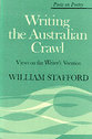 Cover image for 'Writing the Australian Crawl'