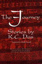 Cover image for 'The Journey'
