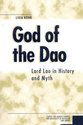 Cover image for 'God of the Dao'