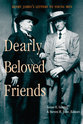 Cover image for 'Dearly Beloved Friends'