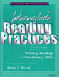 Cover image for 'Intermediate Reading Practices, 3rd Edition'