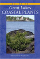 Cover image for 'Guide to Great Lakes Coastal Plants'