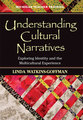 Cover image for 'Understanding Cultural Narratives'