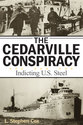 Cover image for 'The Cedarville Conspiracy'