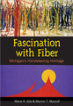 Cover image for 'Fascination with Fiber'