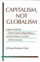 Cover image for 'Capitalism, Not Globalism'