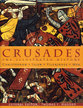Cover image for 'Crusades'