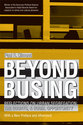 Cover image for 'Beyond Busing'