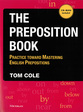 Cover image for 'The Preposition Book with Preposition Pinball'