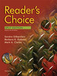 Cover image for 'Reader's Choice, Split Edition (5th Edition)'