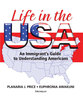 Cover image for 'Life in the USA'