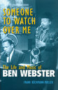 Cover image for 'Someone to Watch Over Me'