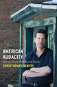 Cover image for 'American Audacity'