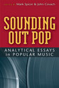 Cover image for 'Sounding Out Pop'
