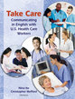 Cover image for 'Take Care'