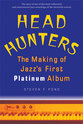Cover image for 'Head Hunters'