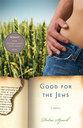Cover image for 'Good for the Jews'