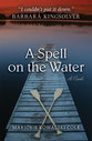 Cover image for 'A Spell on the Water'