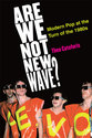 Cover image for 'Are We Not New Wave?'