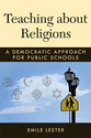 Cover image for 'Teaching about Religions'