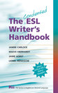 Cover image for 'The Condensed ESL Writer's Handbook'