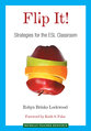 Cover image for 'Flip It!'