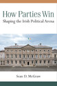 Cover image for 'How Parties Win'