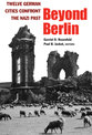 Cover image for 'Beyond Berlin'