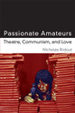 Cover image for 'Passionate Amateurs'
