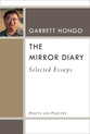 Cover image for 'The Mirror Diary'