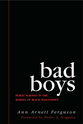 Cover image for 'Bad Boys'