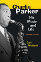 Cover image for 'Charlie Parker'