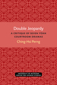 Cover image for 'Double Jeopardy'