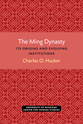 Cover image for 'The Ming Dynasty'