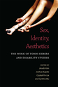 Cover image for 'Sex, Identity, Aesthetics'