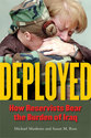 Cover image for 'Deployed'
