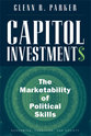 Cover image for 'Capitol Investments'