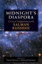 Cover image for 'Midnight's Diaspora'