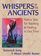 Cover image for 'Whispers of the Ancients'