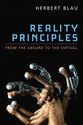 Cover image for 'Reality Principles'