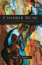 Cover image for 'Chamber Music'