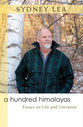 Cover image for 'A Hundred Himalayas'