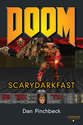 Cover image for 'DOOM'