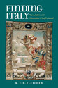 Cover image for 'Finding Italy'